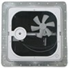 Ventline Powered Lift RV Vents and Fans - V2119-603-00