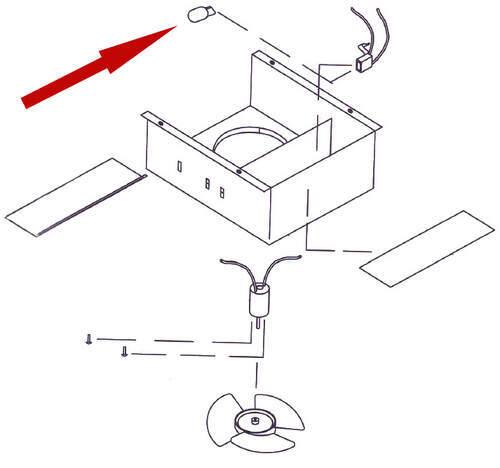 ventline range hood wiring diagram   34 wiring diagram