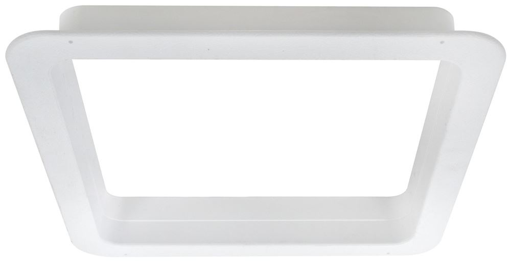 VA0445-34 - Roof Vent Ventline Accessories and Parts