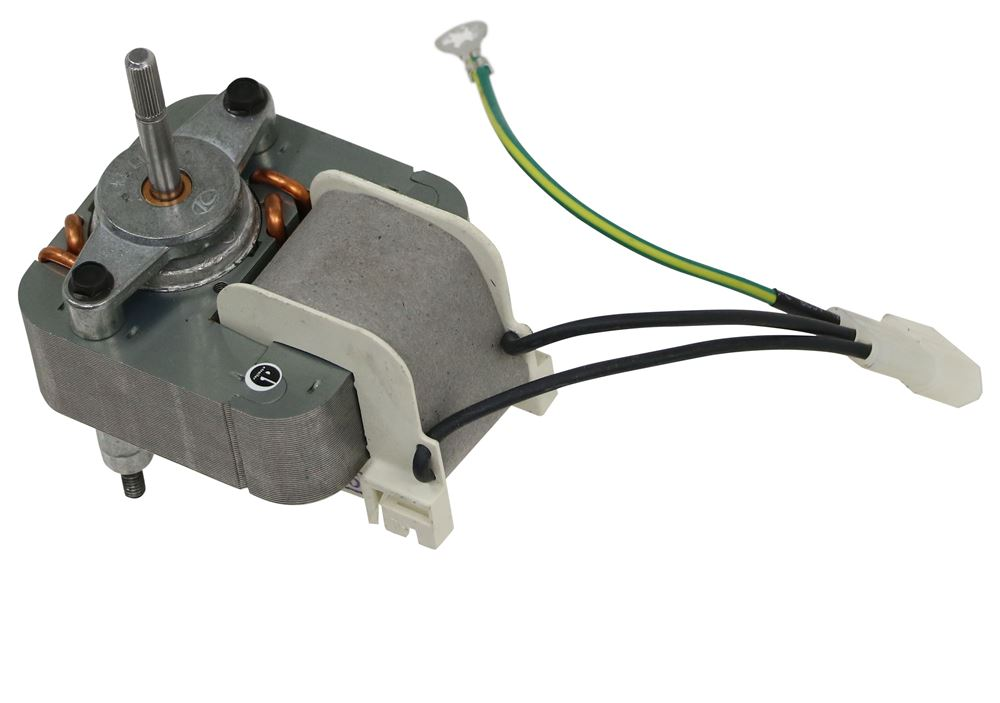 Ventline Motor Accessories and Parts - VC0369-00