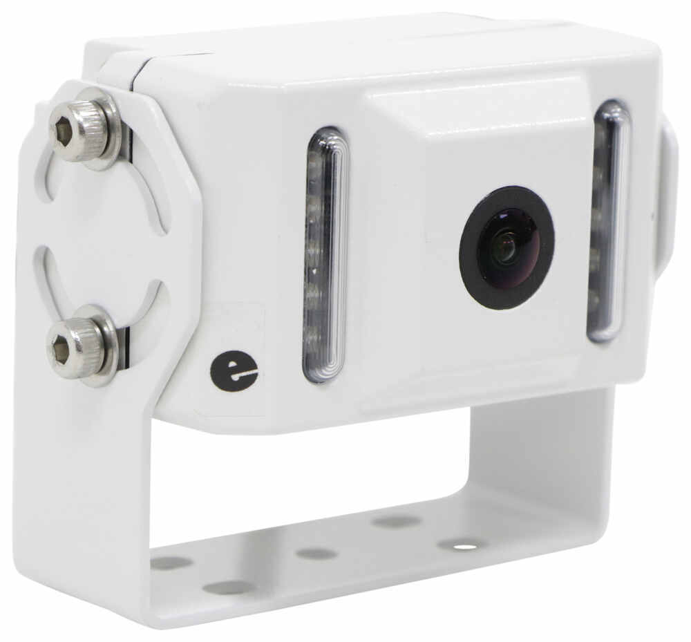 Charmant Voyager Backup Camera Schaltplan Ideen - Die Besten ...