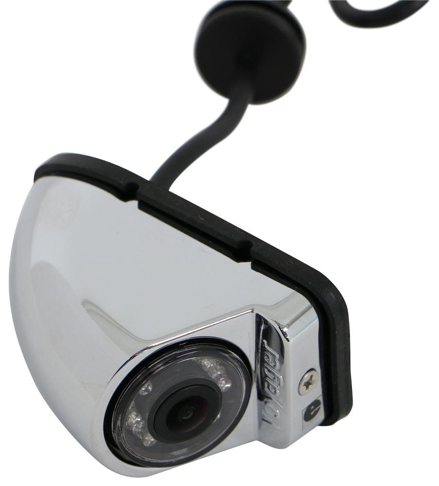 Compare Voyager Camera vs Voyager Camera | etrailer.com