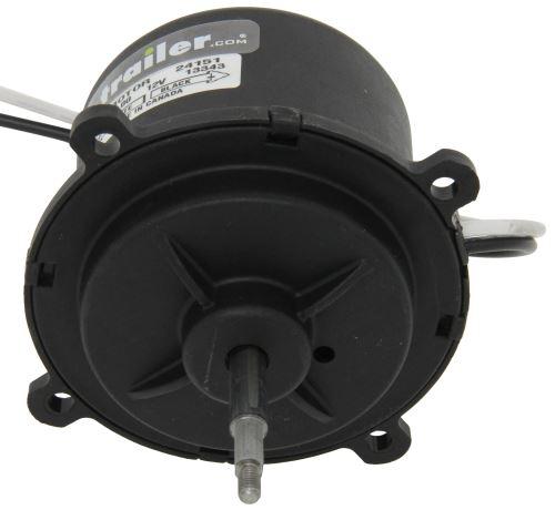 12v Blower Fan 500 Cfm : Volt exhaust fan motors bing images