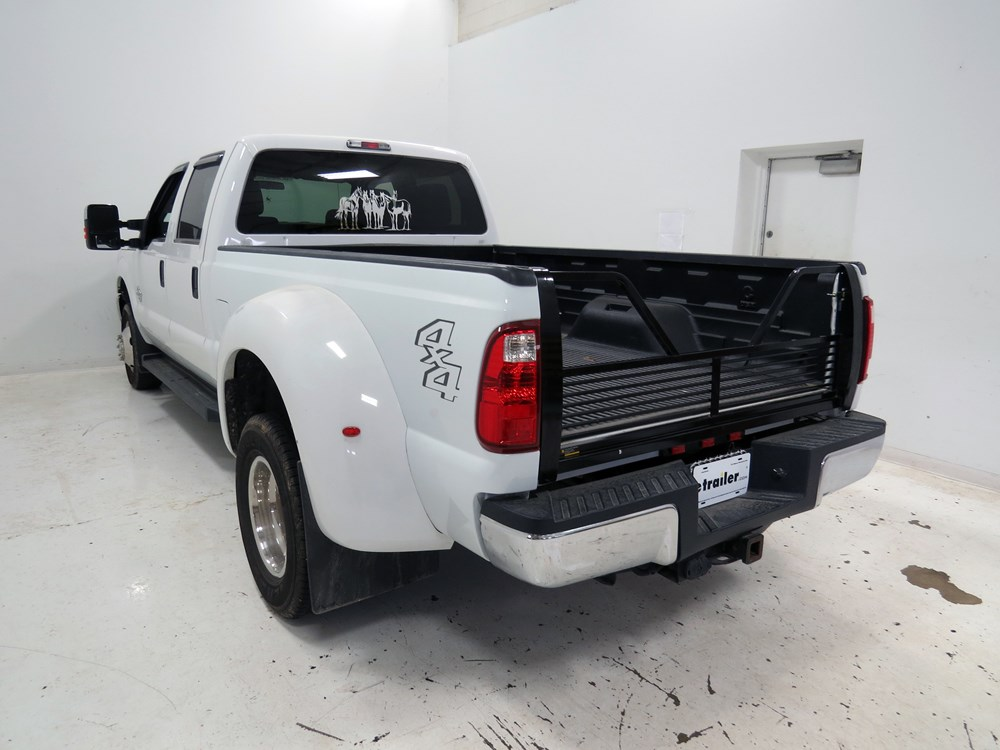 2003 ford f 250 and f 350 super duty tailgate stromberg carlson. Black Bedroom Furniture Sets. Home Design Ideas