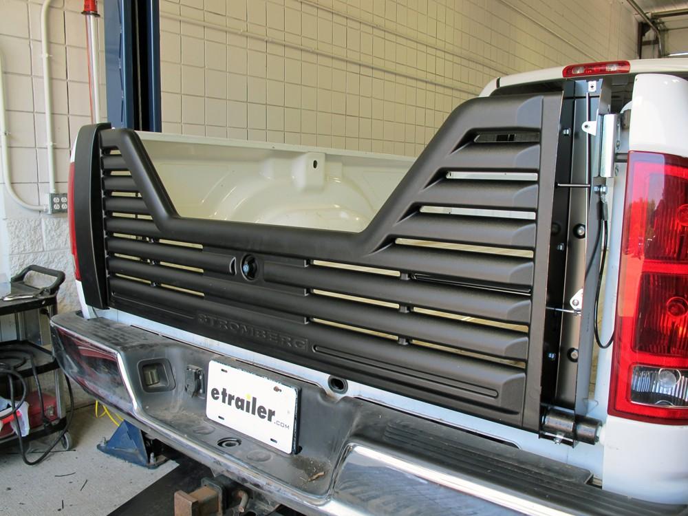Vgd Dodge Ram Pickup on 2003 Dodge Dakota Trucks