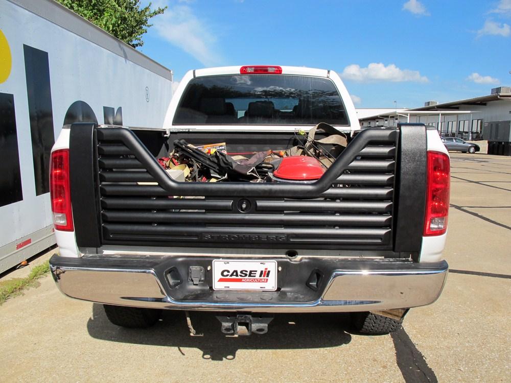 5th Wheel Tailgate Dodge.html | Autos Post