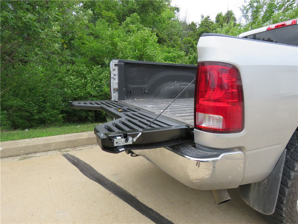 Dodge Ram 2500 Truck For Sale Seattle >> 2011 Ram 5th Wheel Tailgate.html | Autos Post