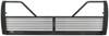 VGM-88-100 - Fifth Wheel Tailgate Stromberg Carlson Tailgate