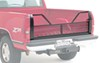 Toyota Tundra Truck Bed Accessories