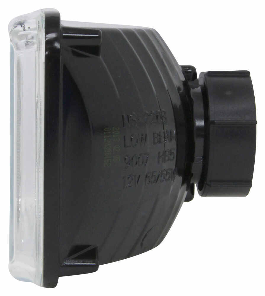 Vision X Vehicle Lights - VX-46
