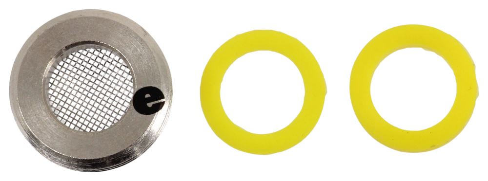 compare vs valterra bathroom etrailer com Garden Hose Adapter for Faucet Bathroom Faucet to Hose Adapter at Menards