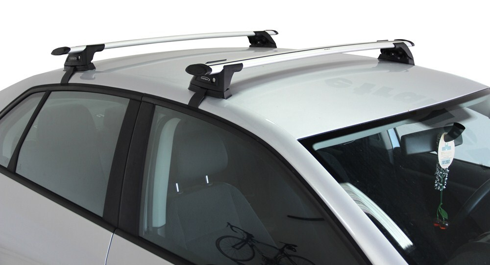 2015 jeep grand cherokee roof rack whispbar. Black Bedroom Furniture Sets. Home Design Ideas