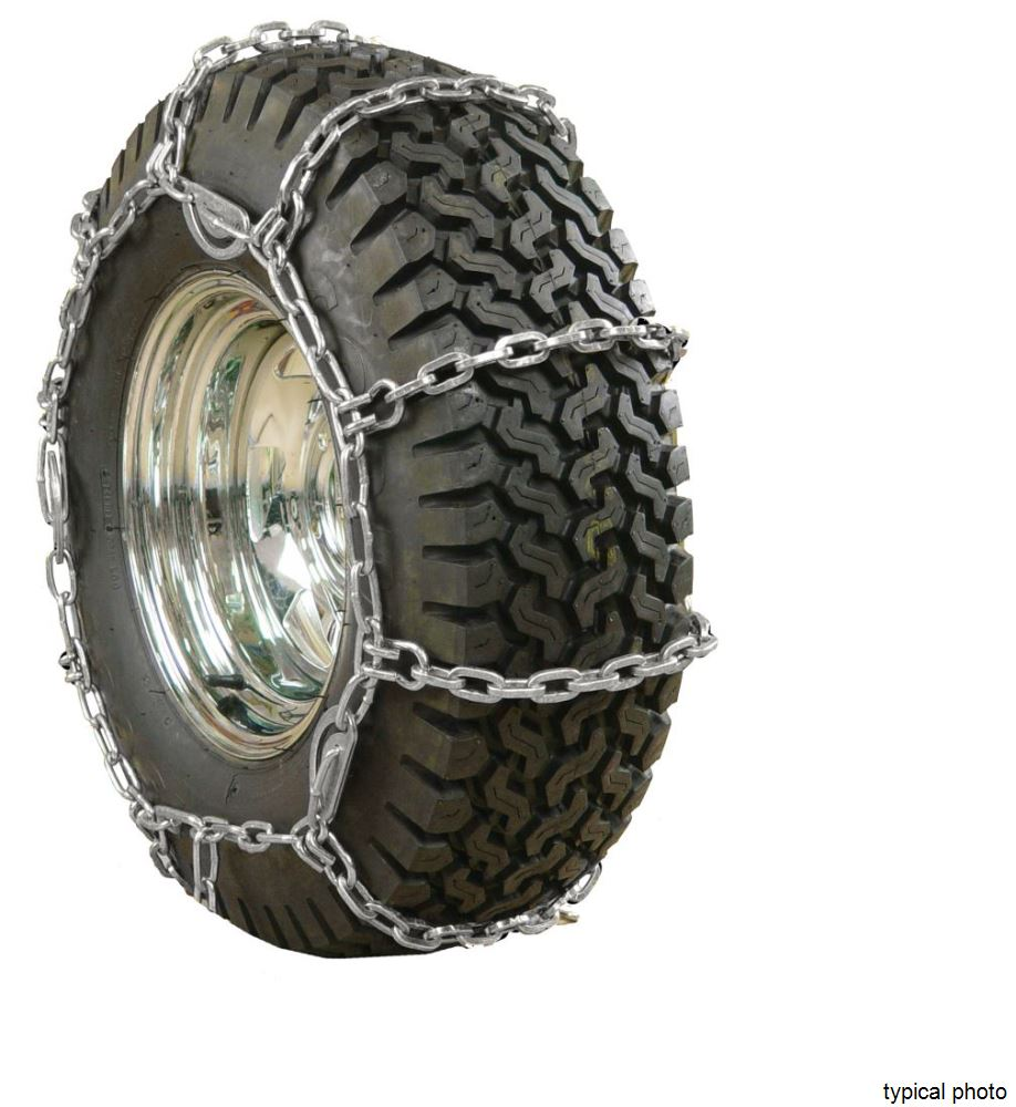 pewag all square snow tire chains for wide base and dual tires 1 pair pewag tire chains pwe3277s. Black Bedroom Furniture Sets. Home Design Ideas