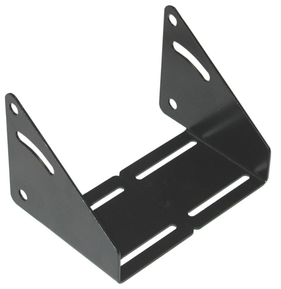 Compare Wheel Masters Level Vs 5th Pin Box Kenworth T2000 Fuse Location Accessories And Parts Wm6700bk