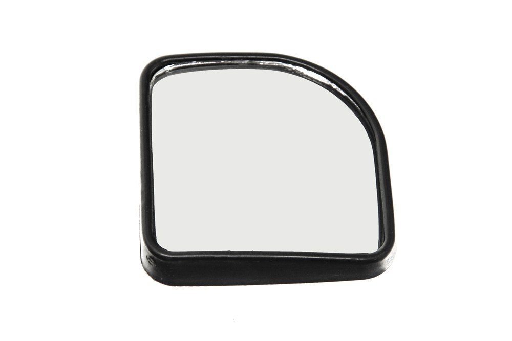 Wheel Masters Stick-On Mirrors - WM6800
