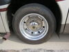 Wheel Masters Tire Inflation and Repair - WM8110A