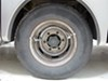 Wheel Masters Tire Inflation and Repair - WM8208 on 2010 Dodge Sprinter