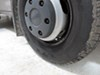 WM8208 - 16 - 19-1/2 Inch Dual Tires Wheel Masters Tire Inflation and Repair on 2010 Dodge Sprinter