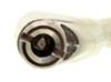 WM8216-6 - 120 psi Wheel Masters Pressure Gauges