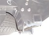 Wheel Masters Tire Inflation - WM82286-S