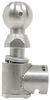 Weigh Safe Trailer Hitch Ball - WSUN-2
