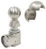 Weigh Safe Trailer Hitch Ball - WSUN-1