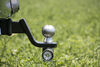 Weigh Safe Hitch Ball - WSUN-1