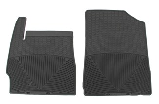 2005 ford escape floor mats weathertech. Black Bedroom Furniture Sets. Home Design Ideas