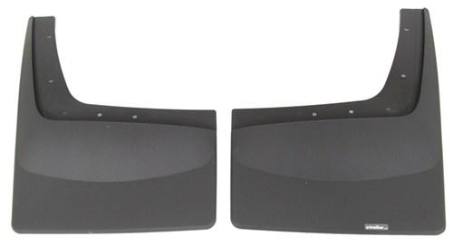 Q7 07-14 Front RH=LH Touareg 04-14 Brake Pad Sensor compatible with Porsche Cayenne 03-10
