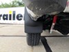 Mud Flaps WT120035 - Plastic - WeatherTech on 2015 Chevrolet Silverado 2500