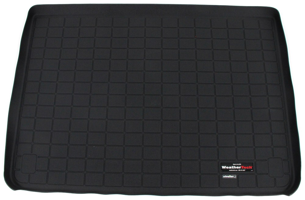 2010 toyota fj cruiser floor mats weathertech. Black Bedroom Furniture Sets. Home Design Ideas
