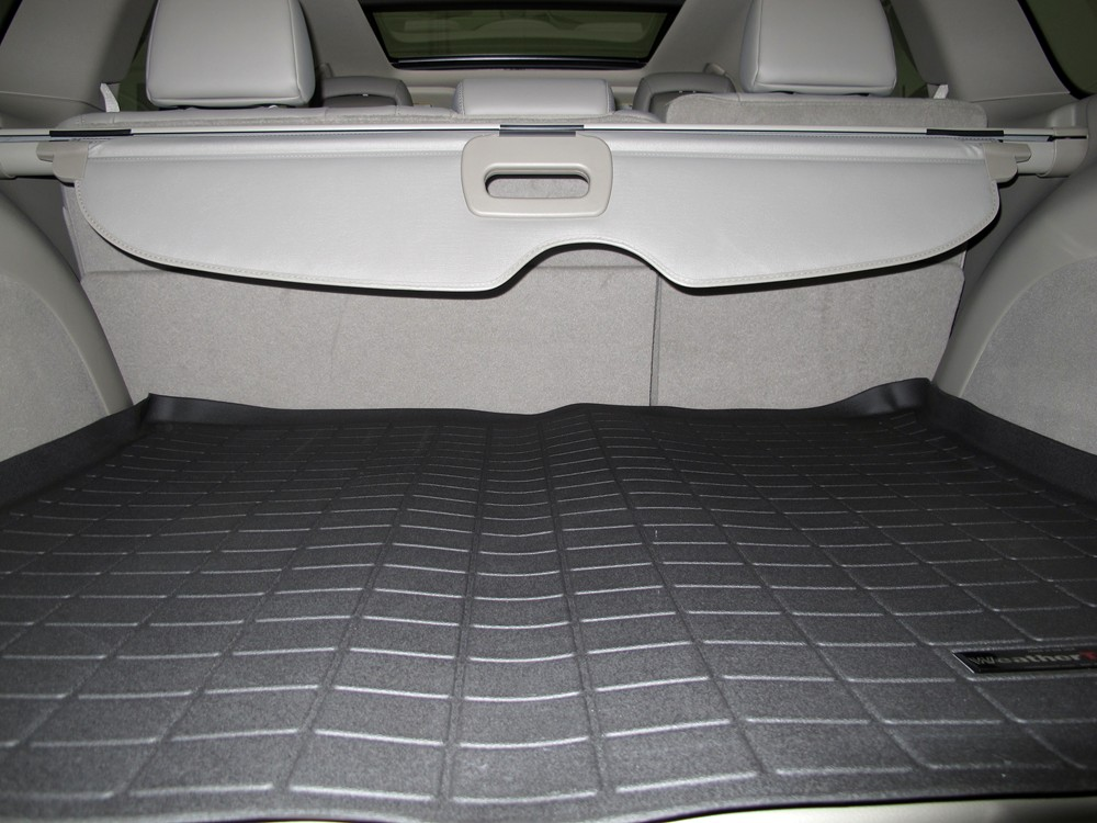 2013 jeep grand cherokee floor mats
