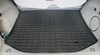 WeatherTech Cargo Liner - Black Black WT40469 on 2012 Jeep Grand Cherokee