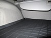 WeatherTech Custom Fit - WT40469 on 2012 Jeep Grand Cherokee