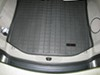 WeatherTech Cargo Liner - Black Contoured WT40469 on 2012 Jeep Grand Cherokee