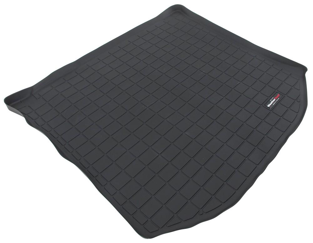 2014 jeep grand cherokee floor mats