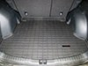 WeatherTech Floor Mats - WT40524 on 2012 Honda CR-V