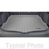WT42074 - Contoured WeatherTech Custom Fit