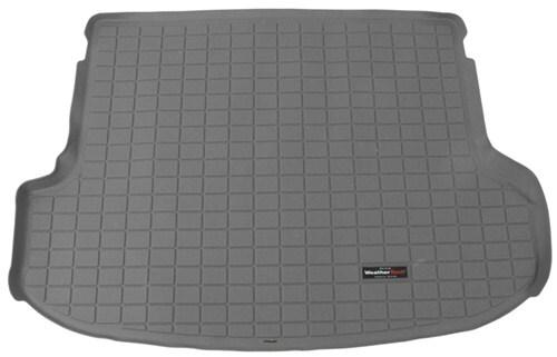 2018-DATE Ford Transit Custom Dbl Passenger Tailored Black Carpet Floor Van Mat