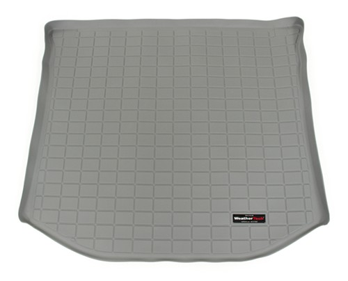 2014 jeep grand cherokee floor mats