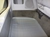 WT42475 - Contoured WeatherTech Custom Fit on 2013 Honda Odyssey