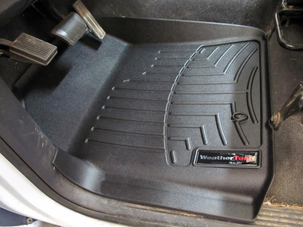 2003 dodge ram pickup floor mats