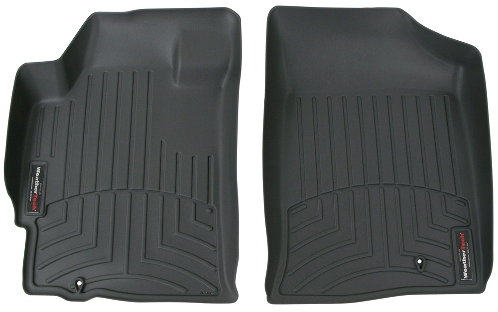 2003 nissan altima all weather floor mats liners at. Black Bedroom Furniture Sets. Home Design Ideas