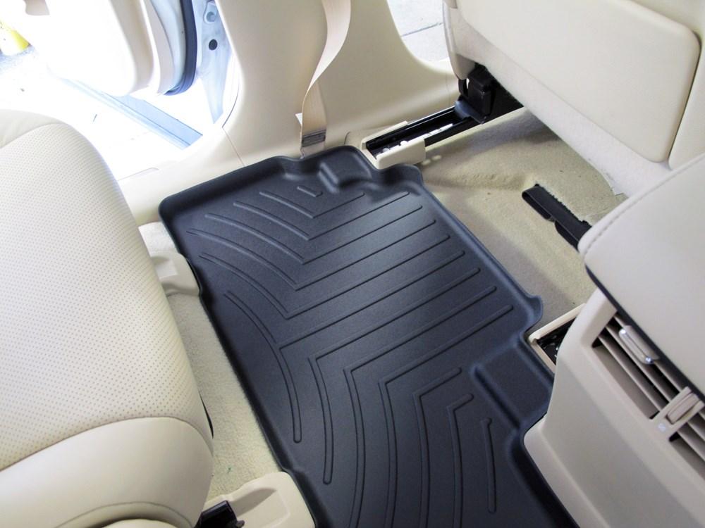 2015 lexus rx 350 floor mats