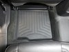 WeatherTech Custom Fit - WT443592 on 2014 Ford Explorer