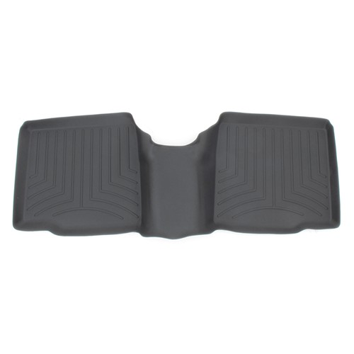 WT443592 - Contoured WeatherTech Custom Fit