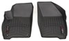 Dodge Journey Floor Mats