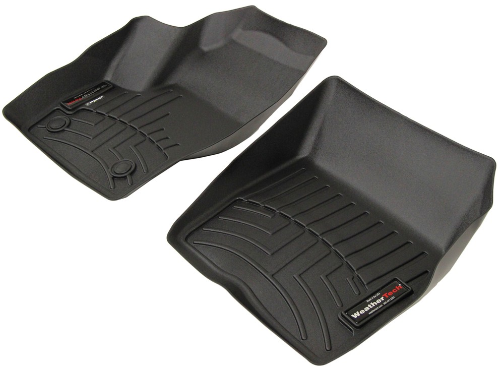 2003 ford escape all weather floor mats. Black Bedroom Furniture Sets. Home Design Ideas