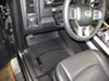 WeatherTech Floor Mats - WT444651 on 2015 Ram 3500