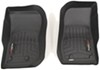 WT445731 - Contoured WeatherTech Custom Fit